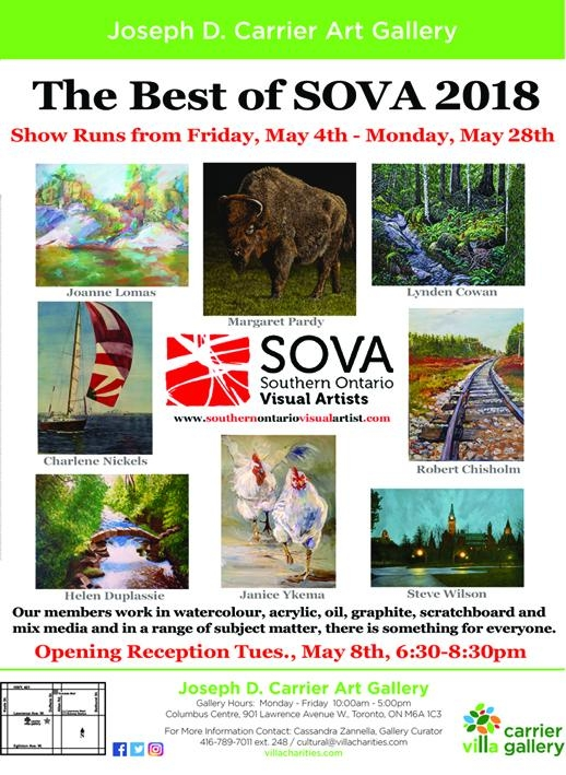 einvite SOVA show at the Carrier Gallery small.jpg