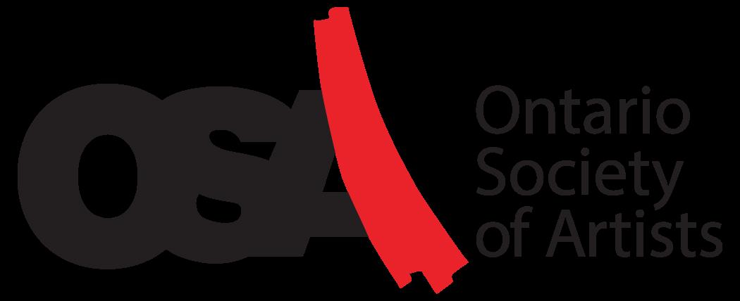 OSA-New-logo_horizontal.png