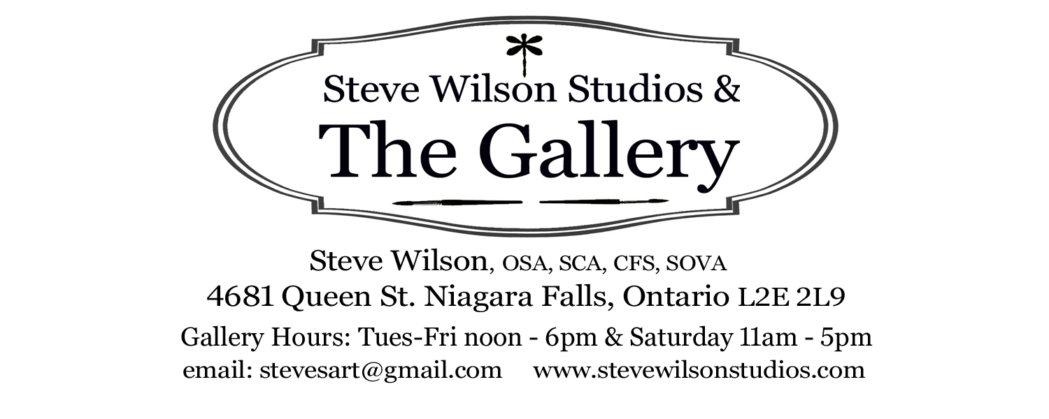the gallery banner FB2 working (1).jpg