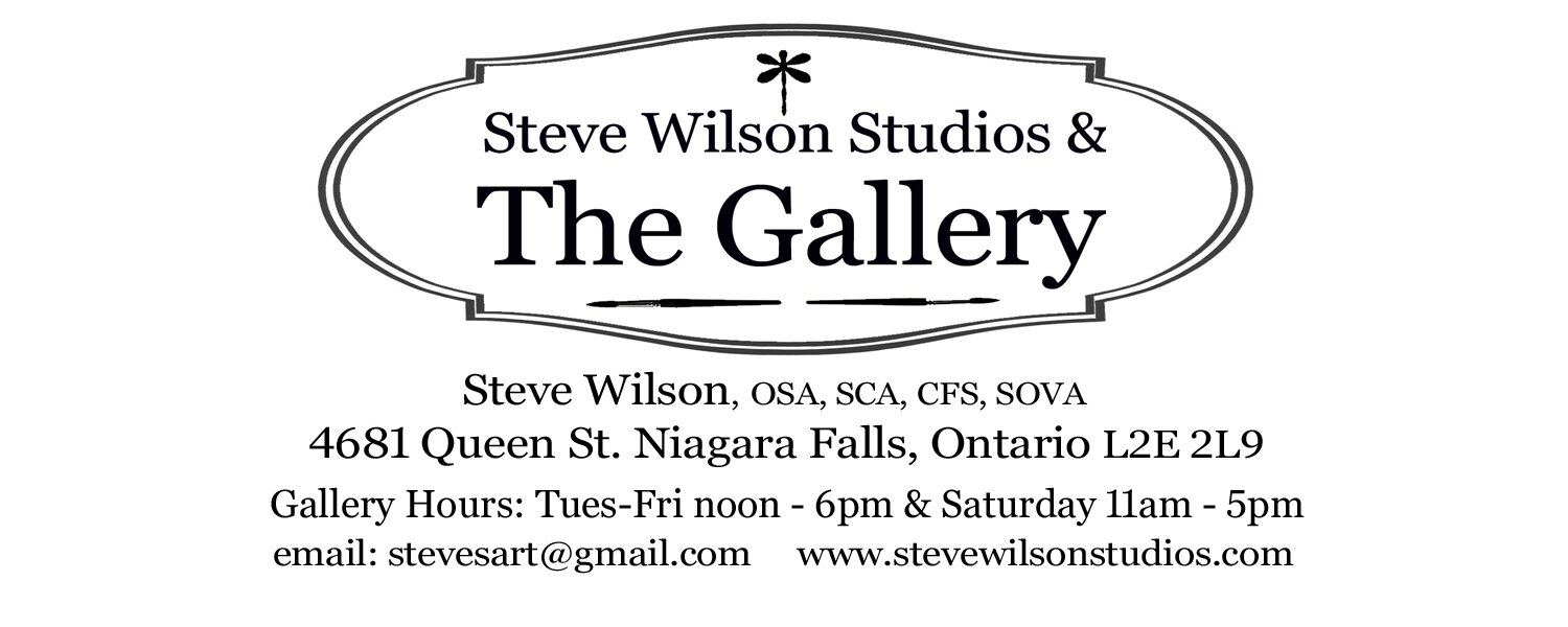 the gallery banner FB2 working.jpg