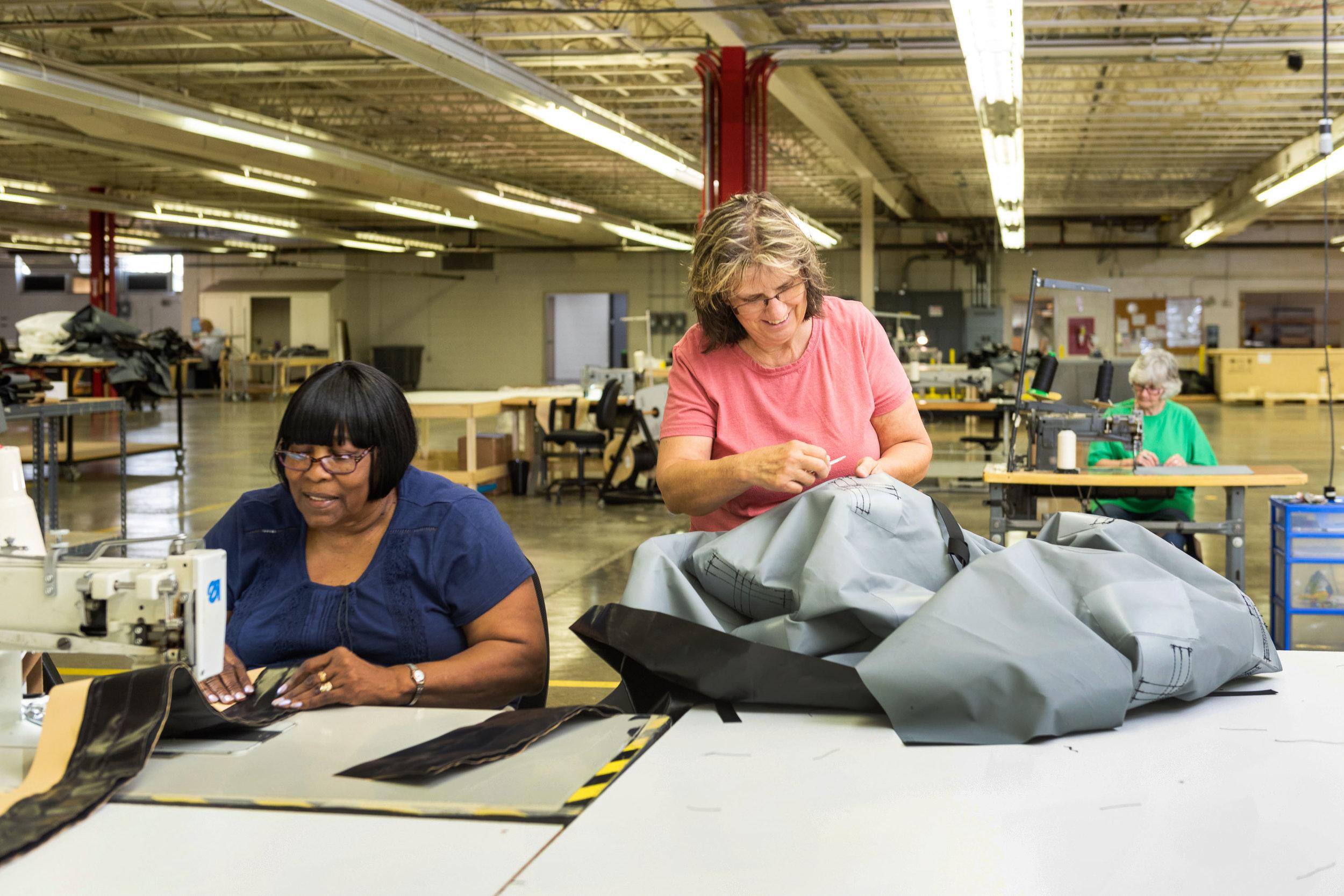 sewing-craftwomanship.jpg