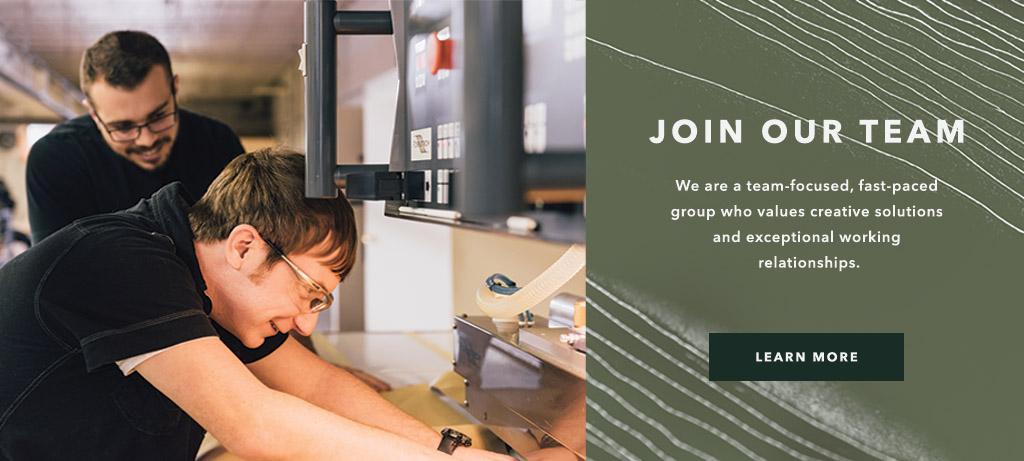 banner-body-join-us.jpg