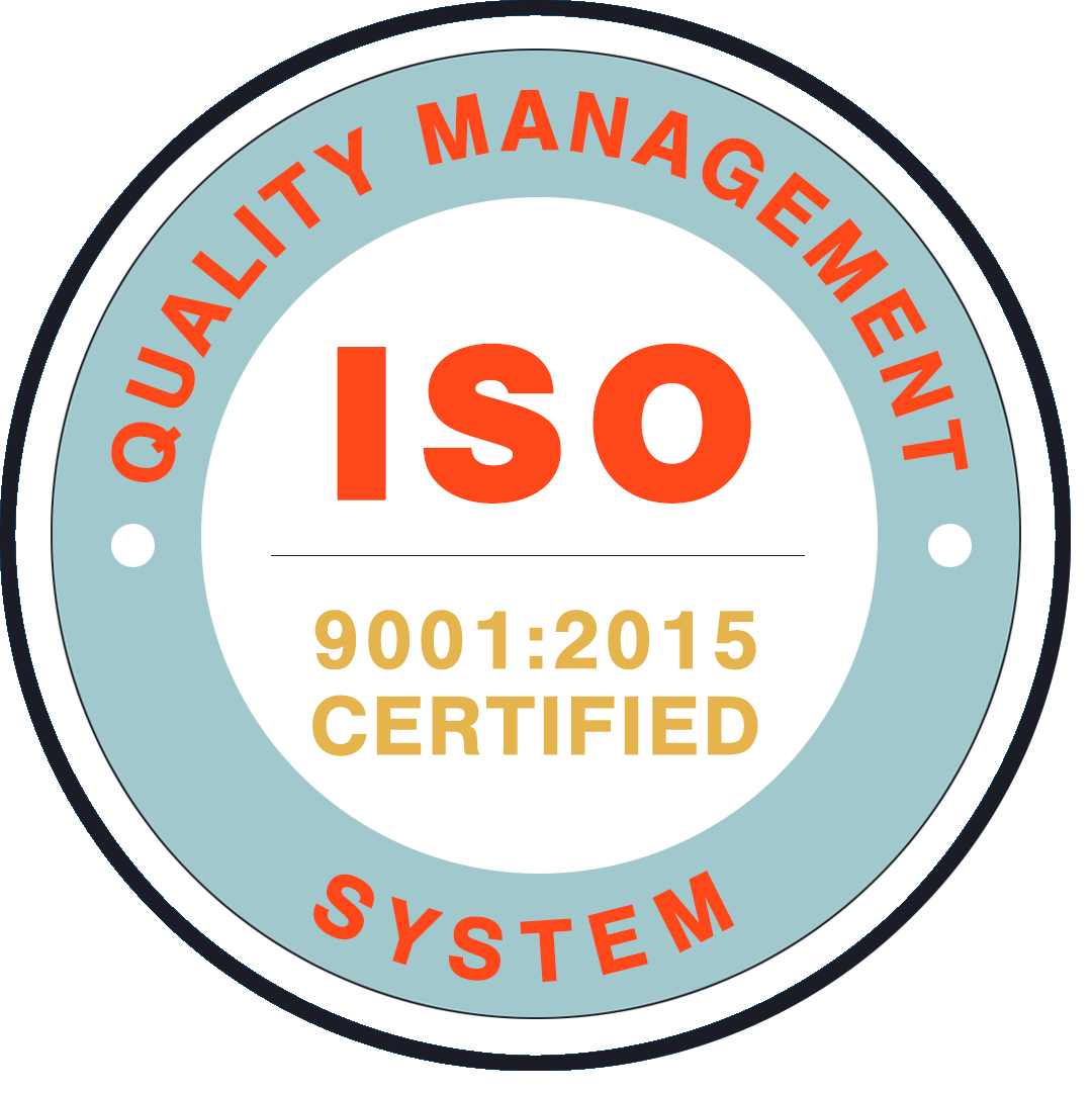 iso-9001-2015-dynovis-tb.png