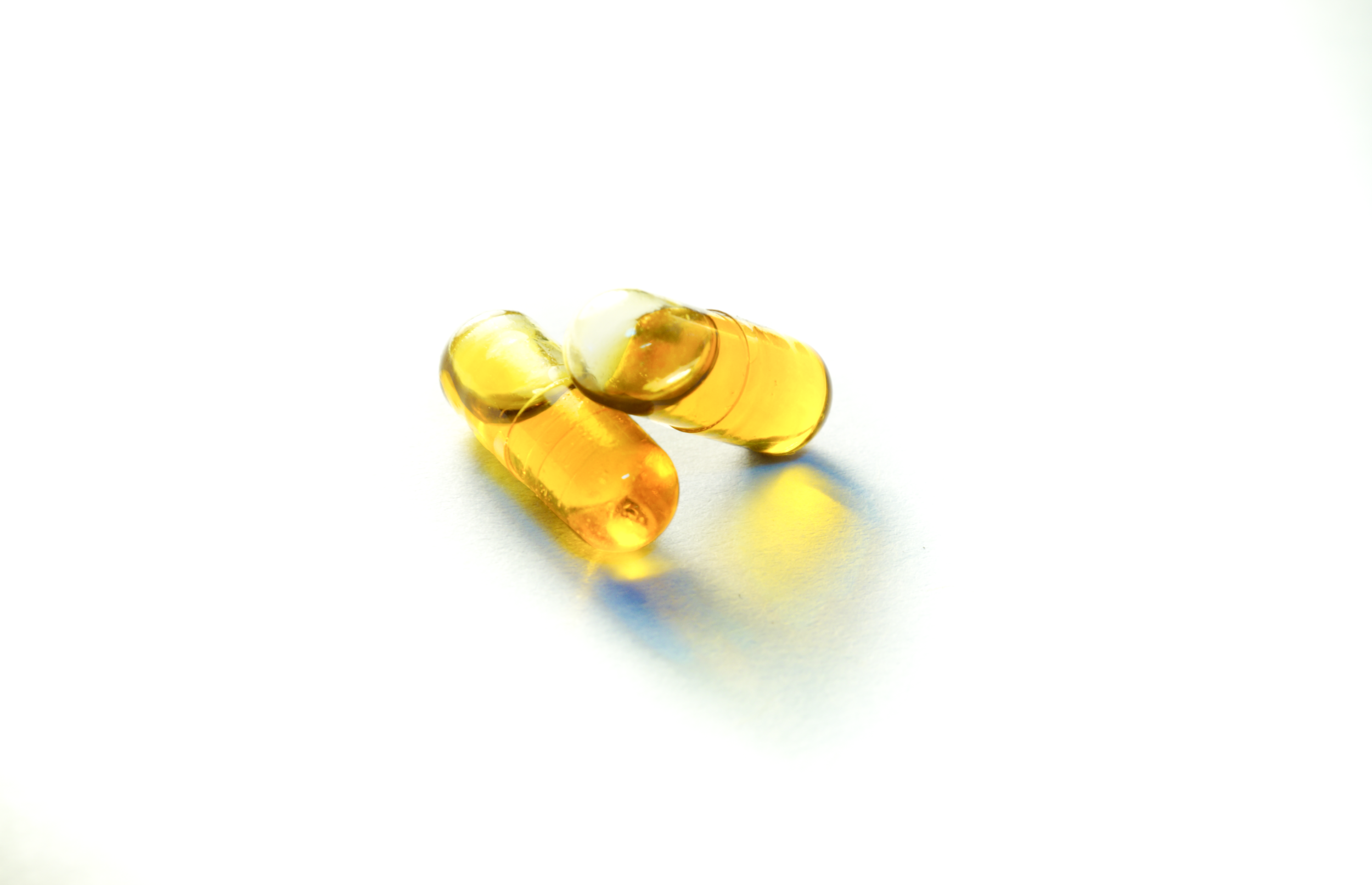 Micro Dose   Certain CPC products allow you to take micro doses of CBD and THC. For some CPC patients this allowed them to break 10mg dose into four spread out 2.5mg doses. For others that are sensitive to THC, or only need small amounts of cannabinoids, microdoses allow them to create custom dosing structures.