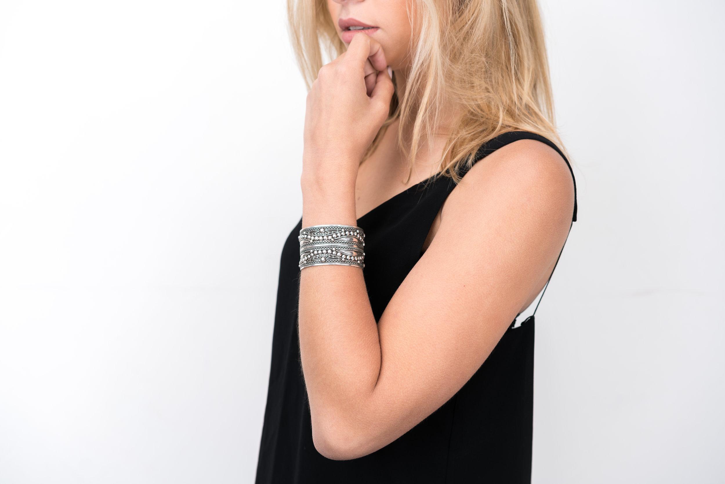 Al_Kayat Malaki Silver Bracelet 2.jpg