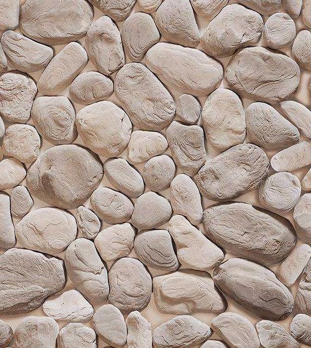 Stone Aesthetic.
