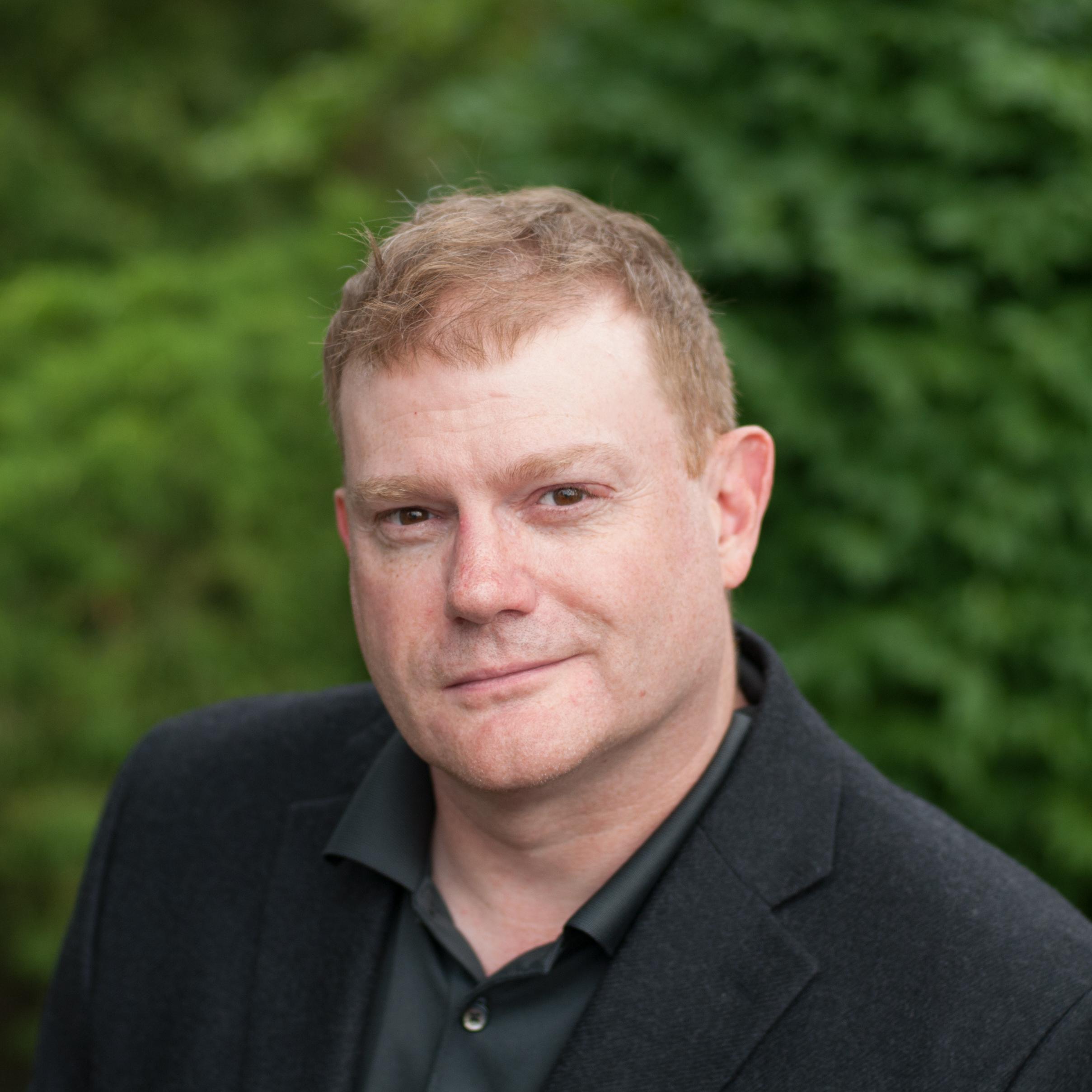 Ed Garland   Owner & Founder     egarland@premierbarservice.com