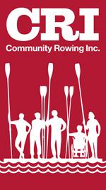Community Rowing.jpg
