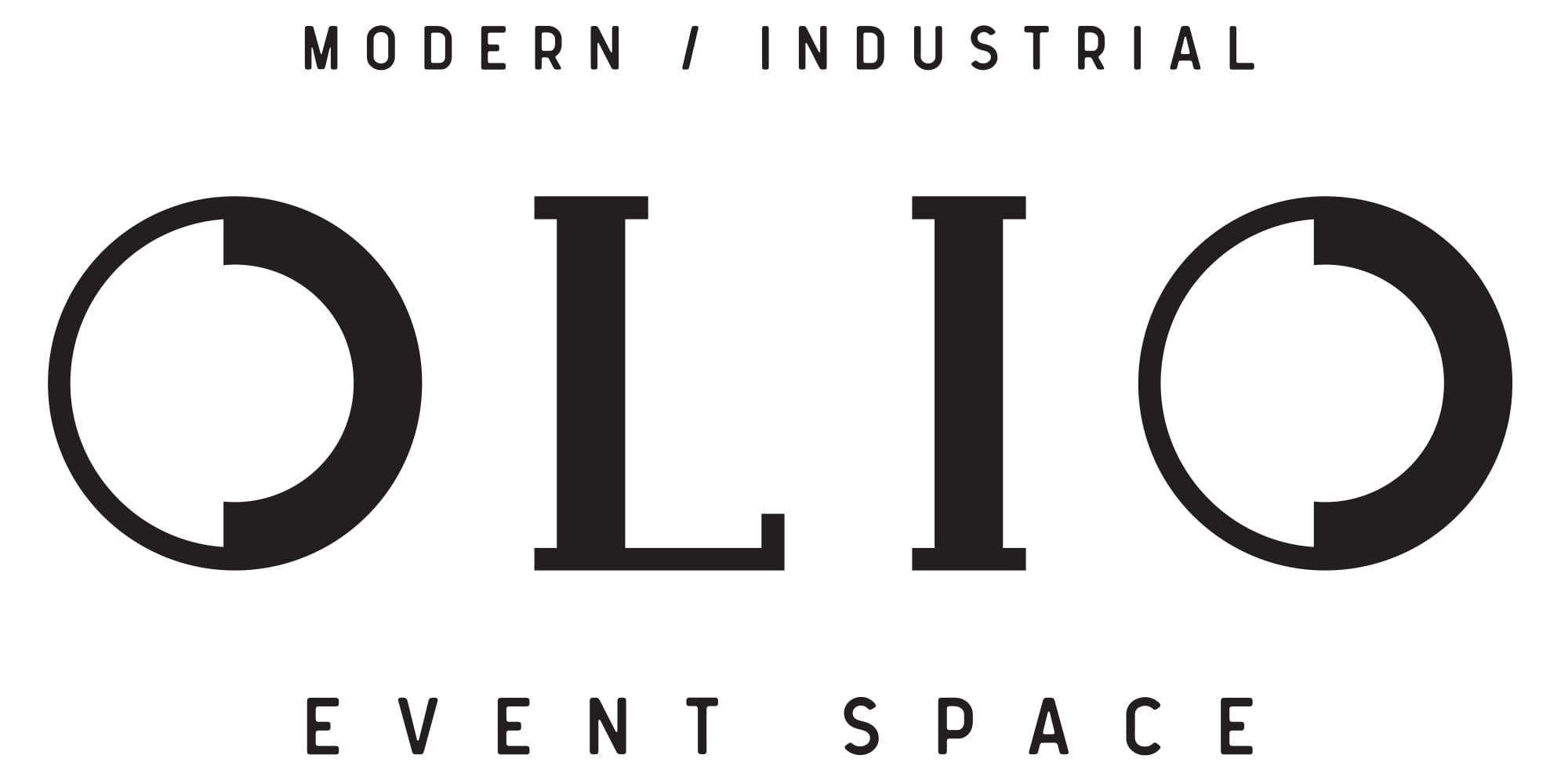 Olio Logo 2018 Full Tagline-1.jpg