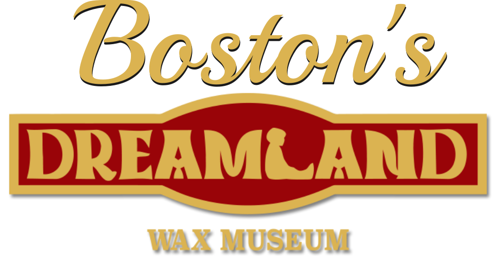 Dreamland Wax Museum.PNG