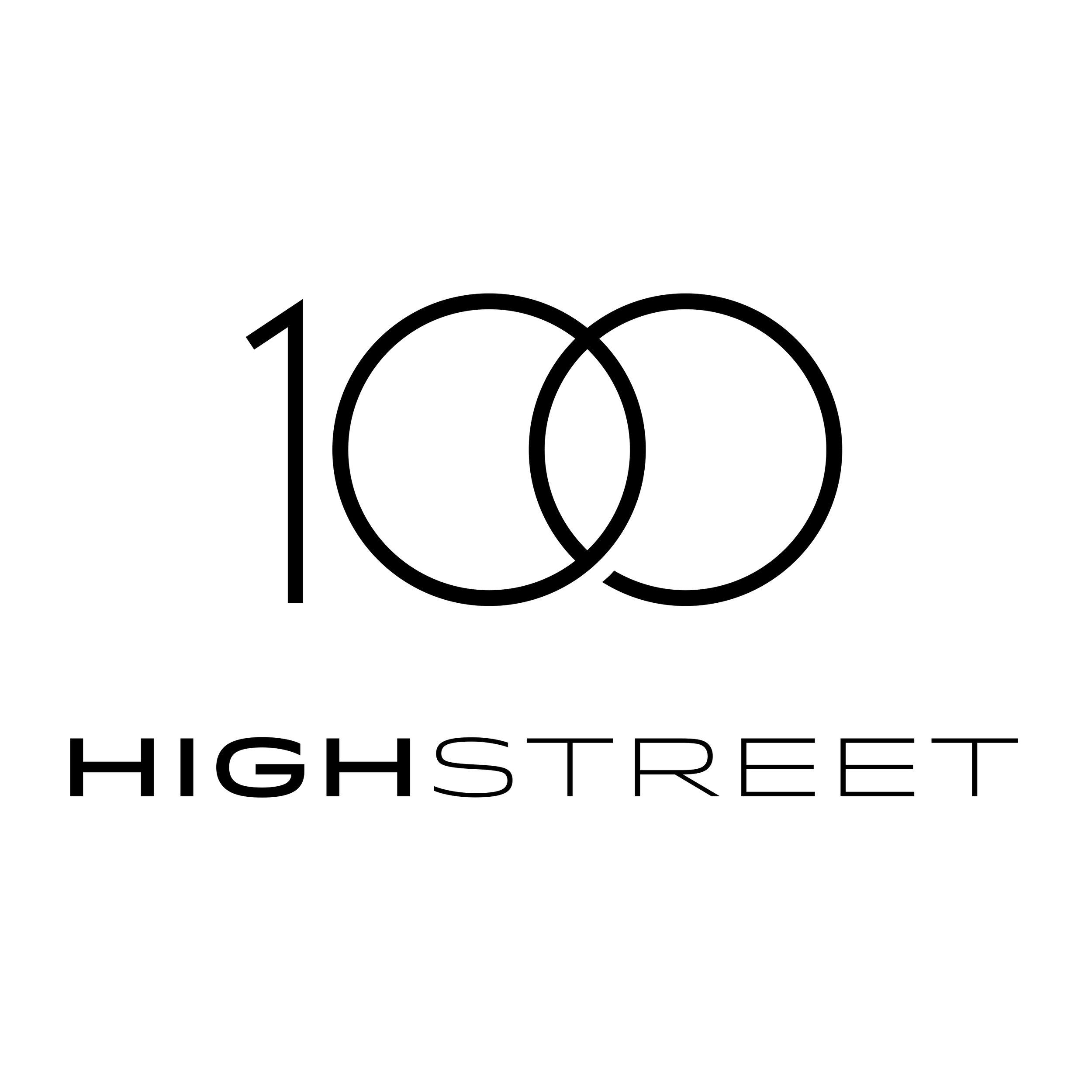 100High-LogoBLK.jpg