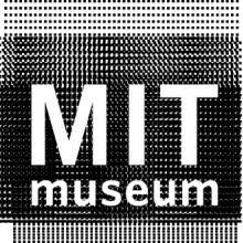 MIT Museum.jpg