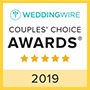 badge-weddingawards_en_US_small.png