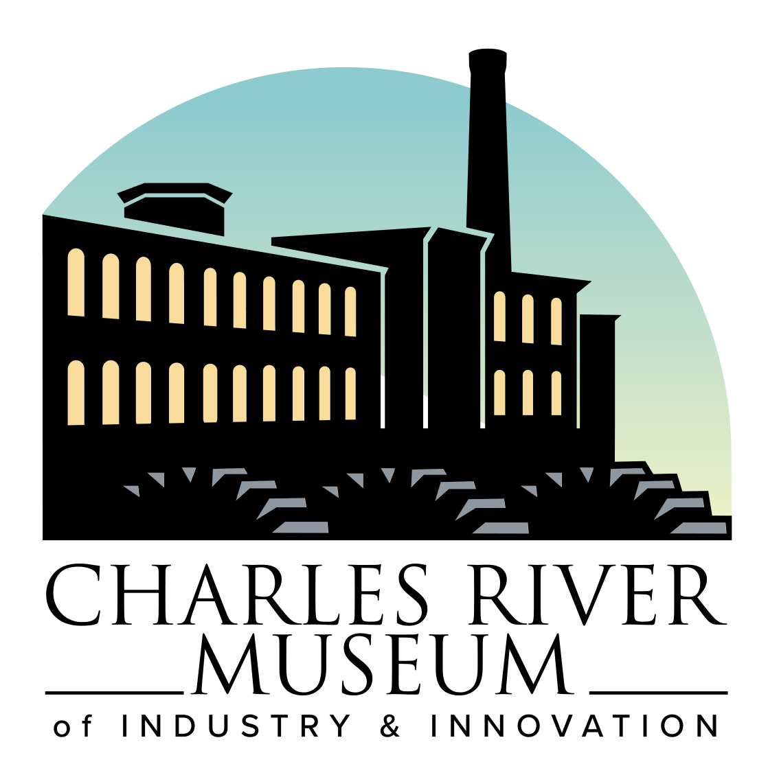 Charles River Museum.jpg