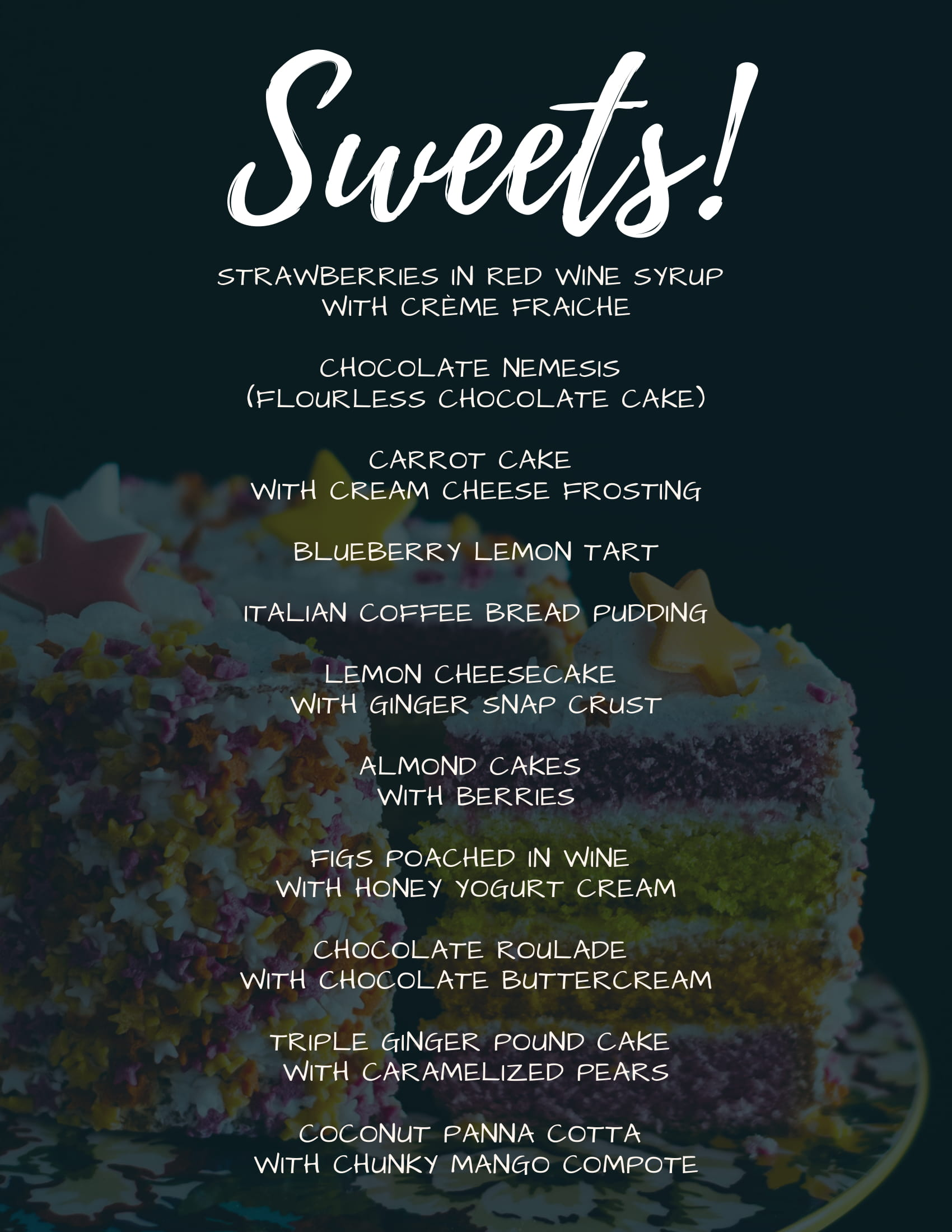 Website - Sweets.jpg