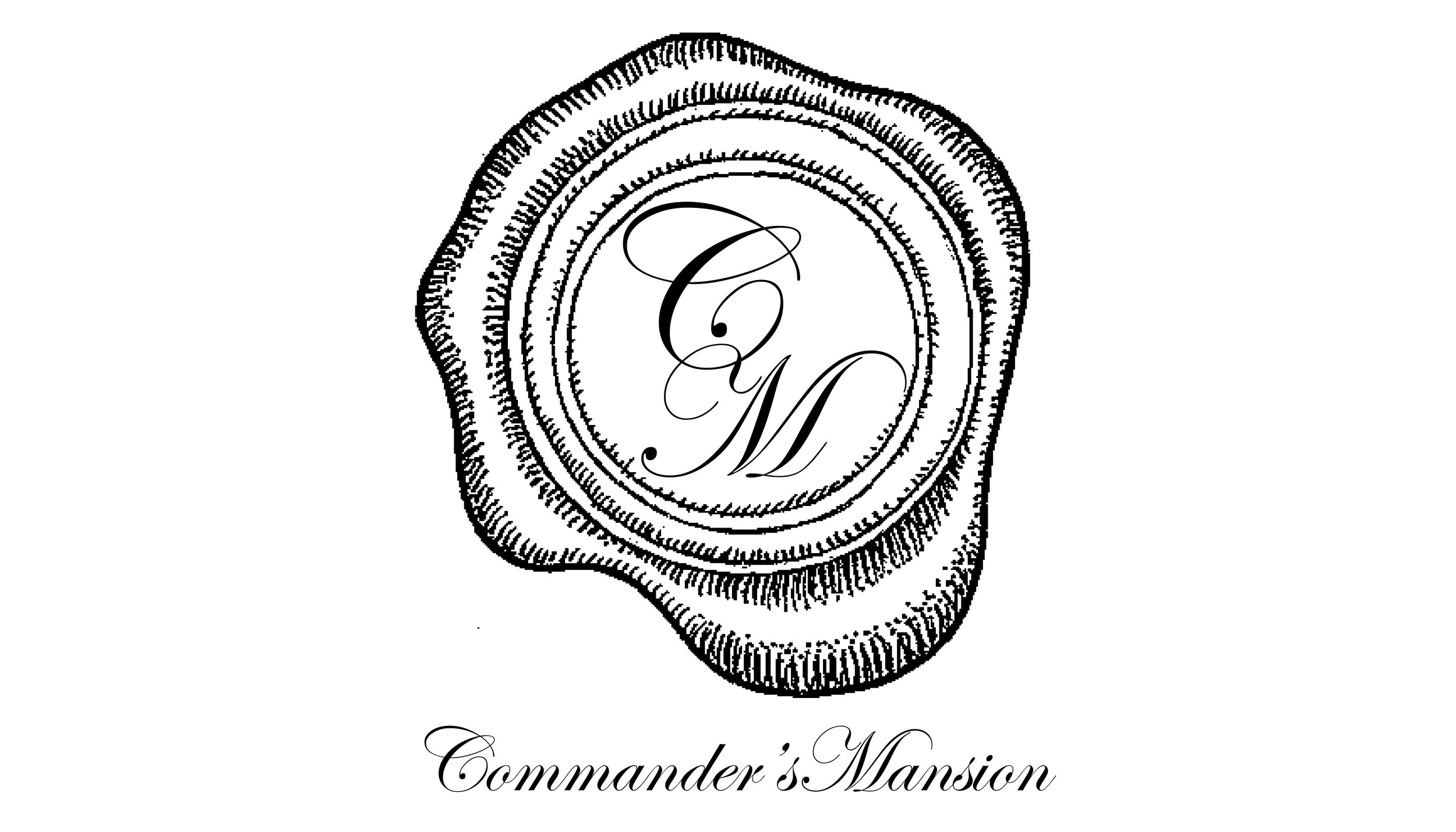 Commanders Mansion.jpg