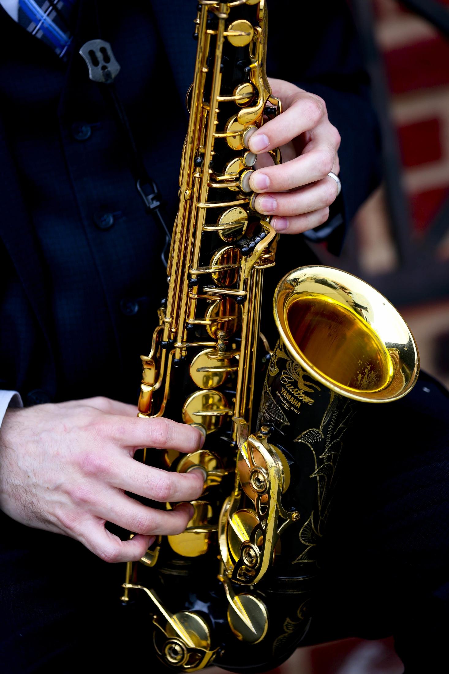 Yamaha Saxophone.jpg