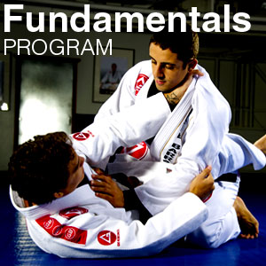 Fundamentals-Program.jpg