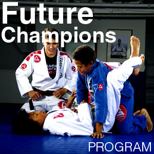 Future-Champions-Program.jpg