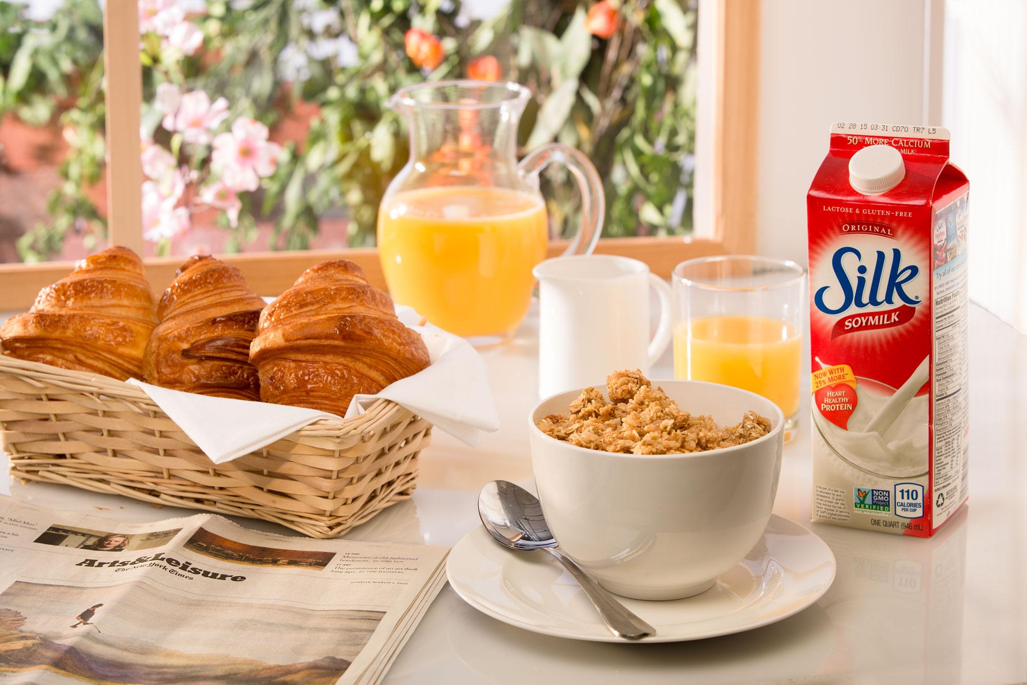 #8 breakfast 0025.jpg