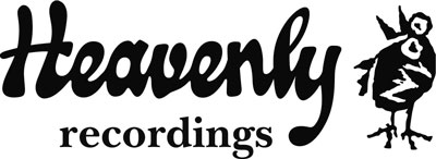 Heavenly_Recordings_logo_main.jpg