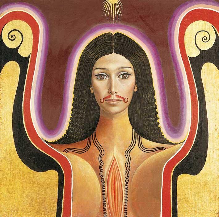 Brazilian Angel  (1967)