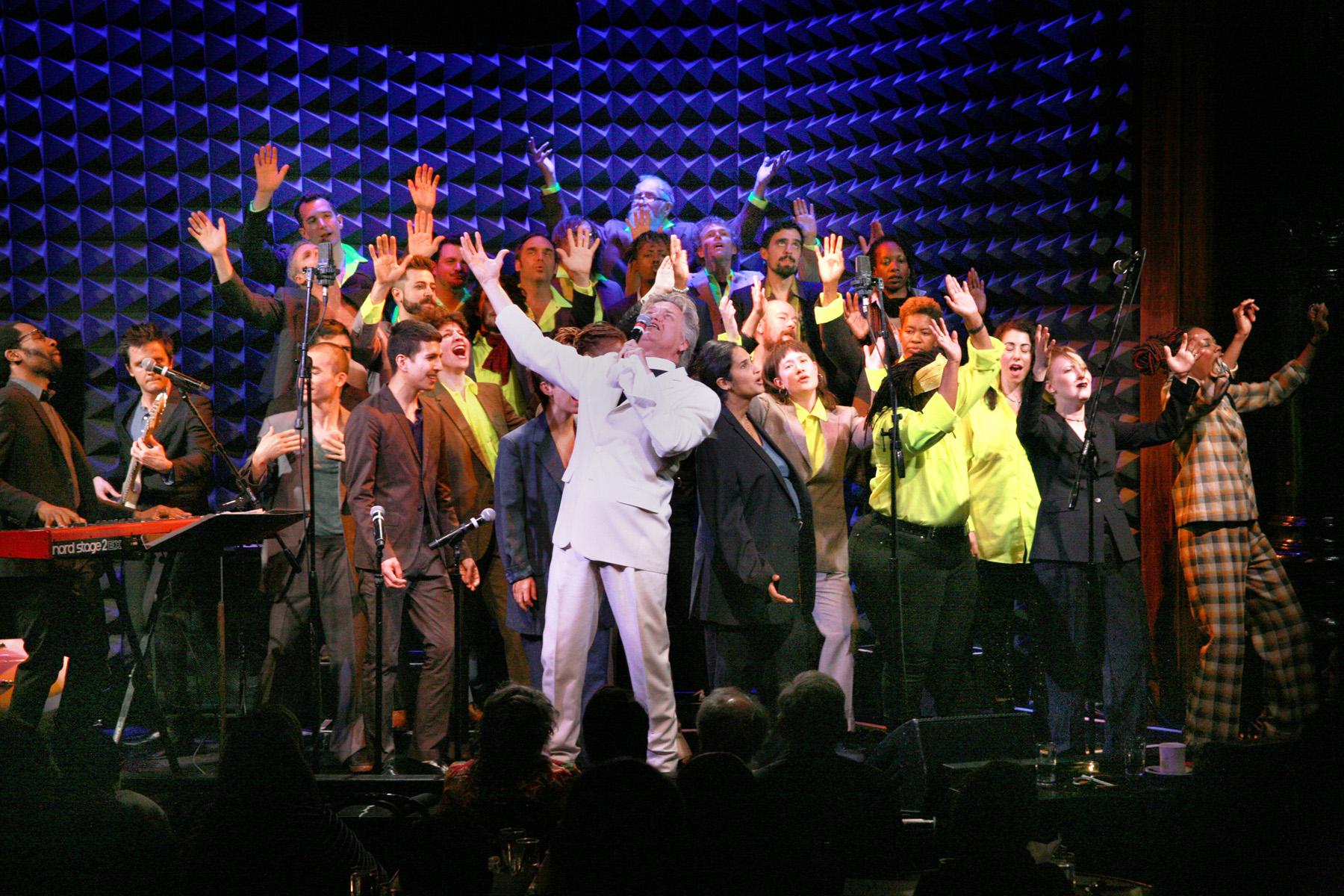 Rev Billy & Choir .jpg