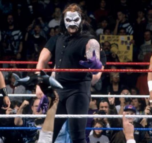 Undertaker-with-mask.jpg