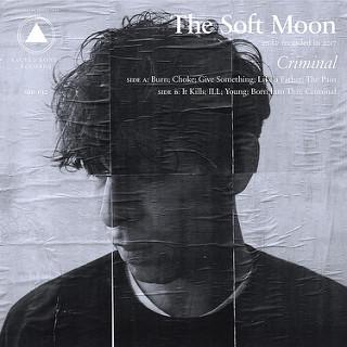 soft moon cover.jpg