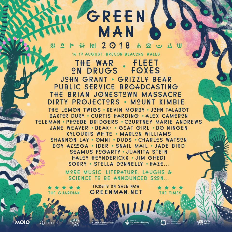 green man poster.jpeg