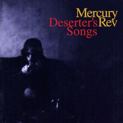 mercuryRev.DeserterCover.png