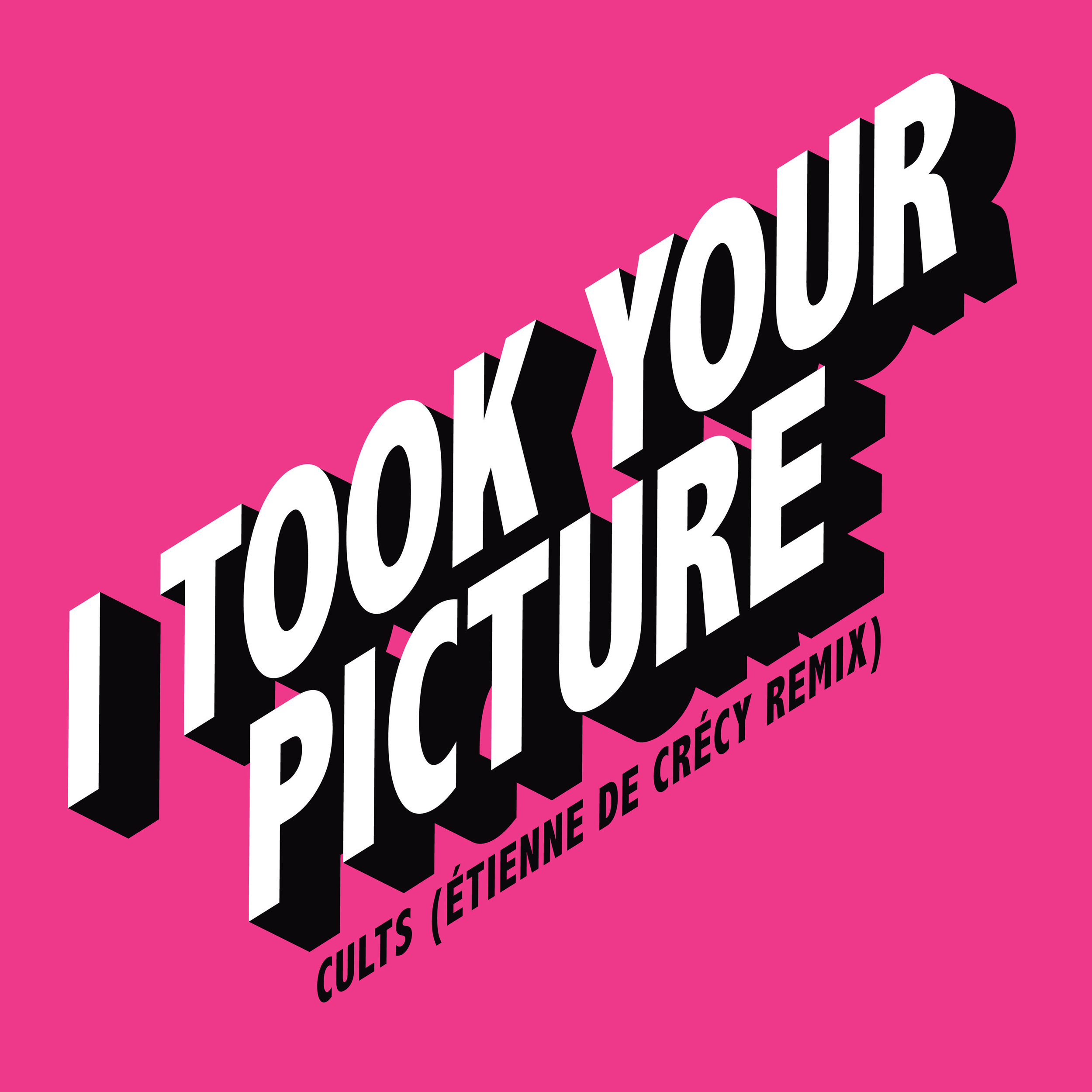 i took your picture.jpg