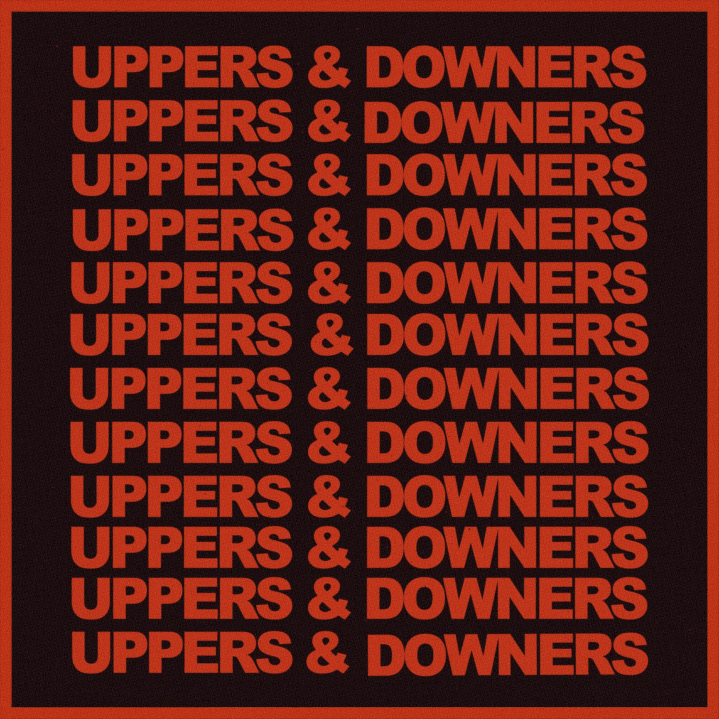 Gold Star Uppers & Downers Packshot.jpg