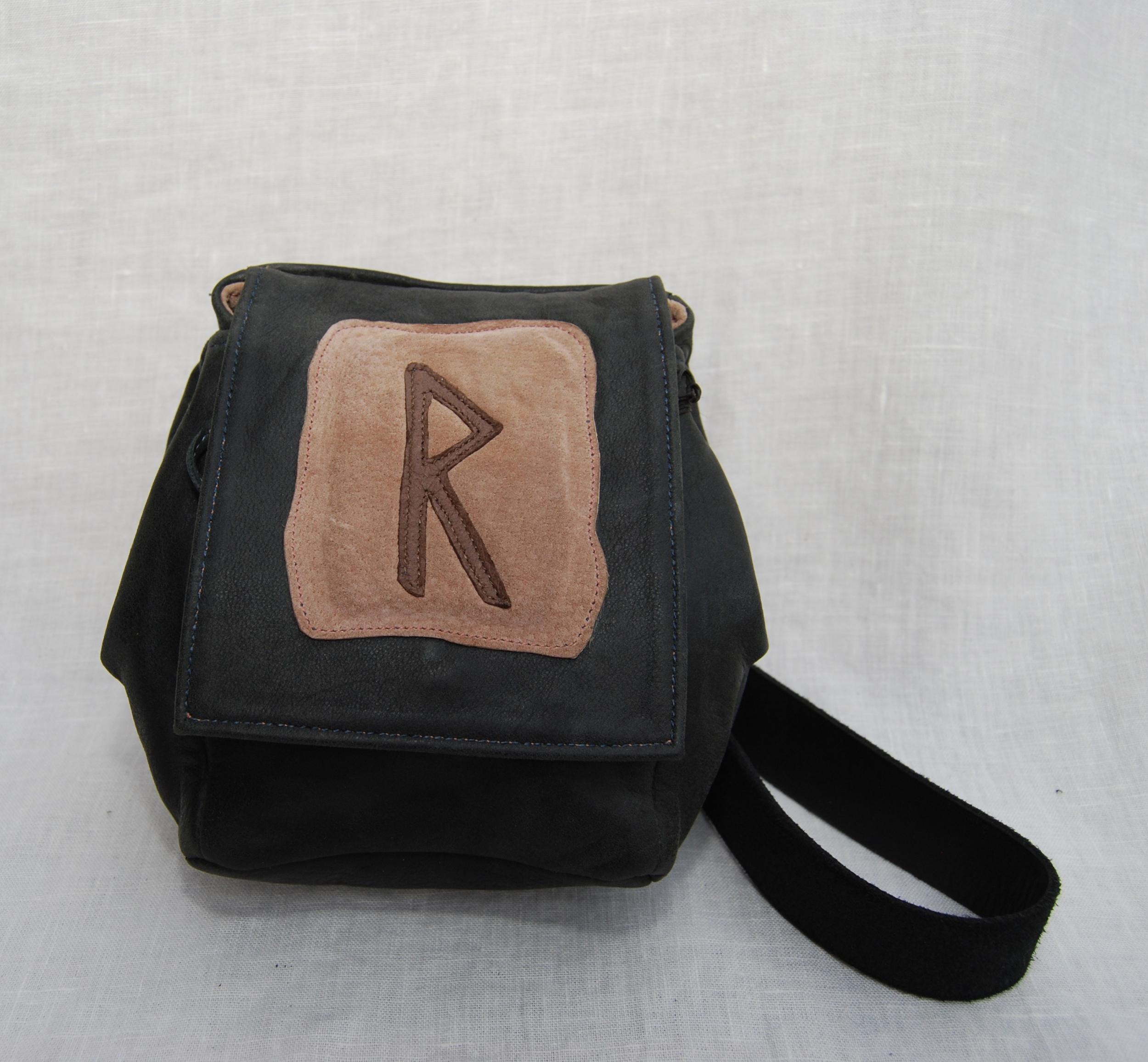 purse4.jpg
