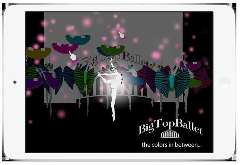 Big_Top_Ballet_Top_Games_iPad_mini.png