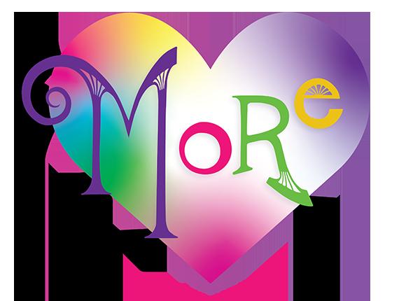 MoreLoveMoreTime_BigTopBallet.png