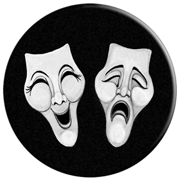 TheatrePopSocket_Front.png