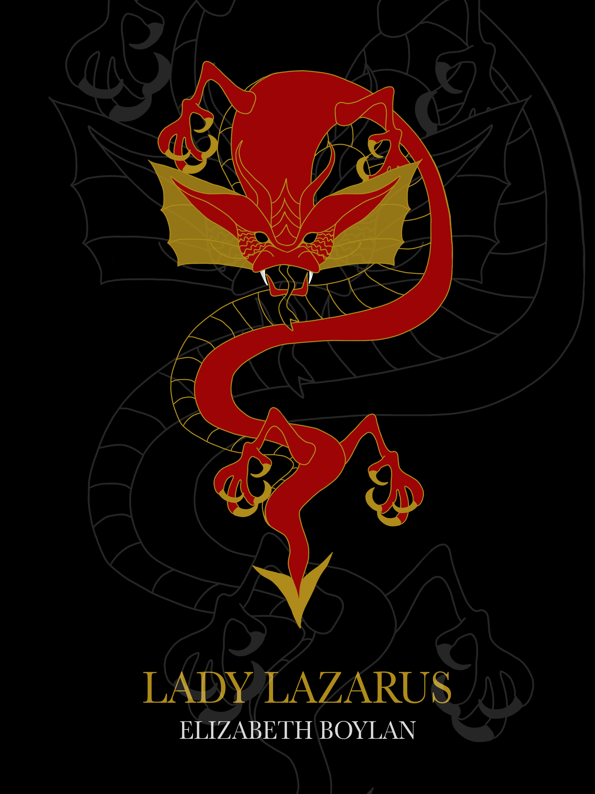 LadyLazarus_FrontCover_iBooks.png