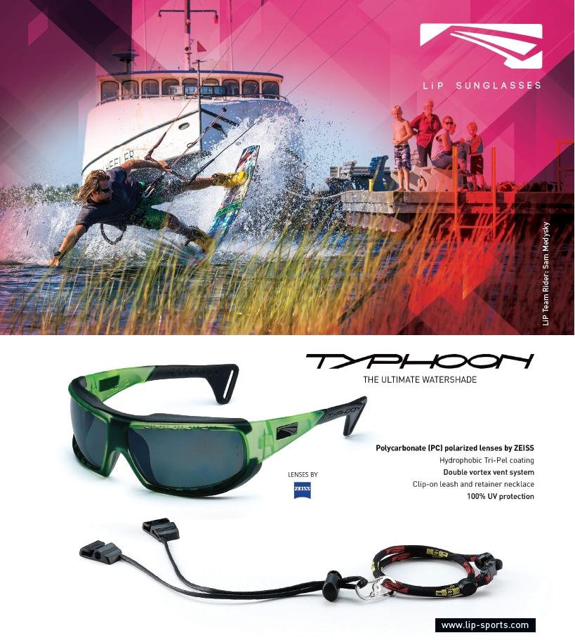Kiteworld Mag Jan 16.jpg