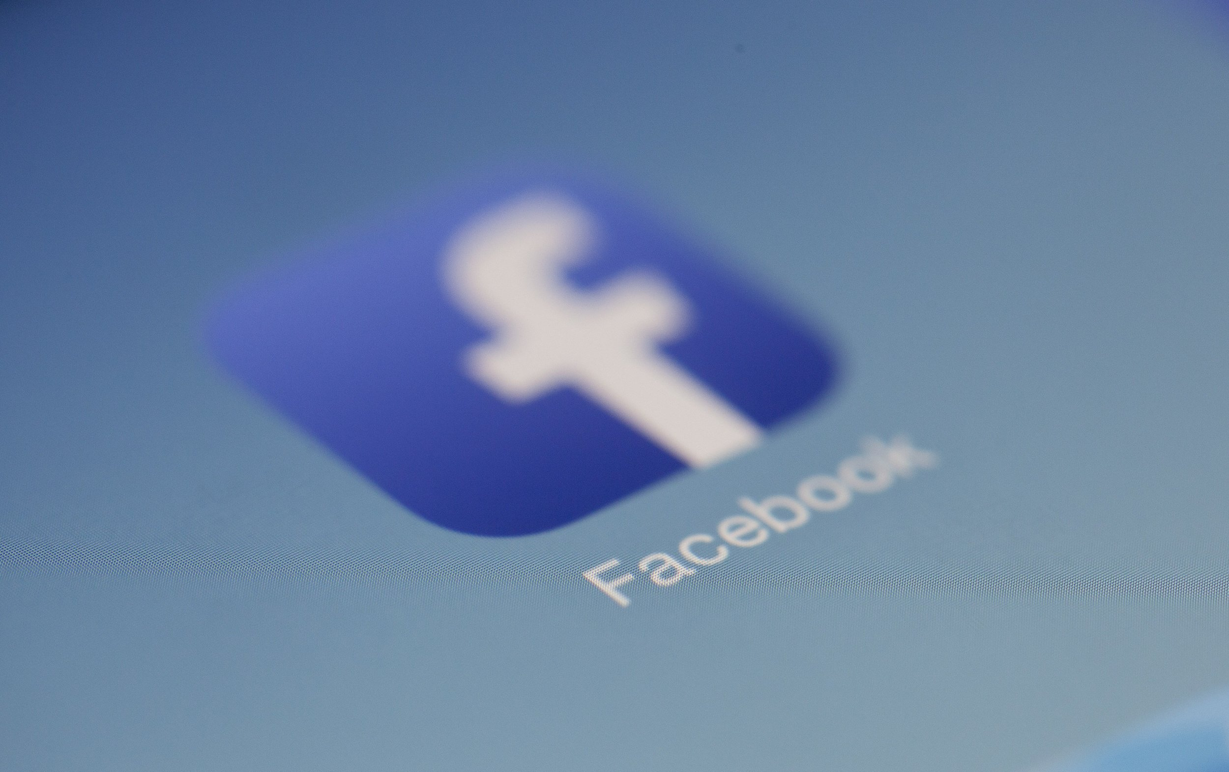 Social Media Bournemouth - Facebook has been trialing a new feature