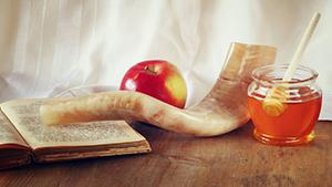 7 Ways To Celebrate Yom Teruah