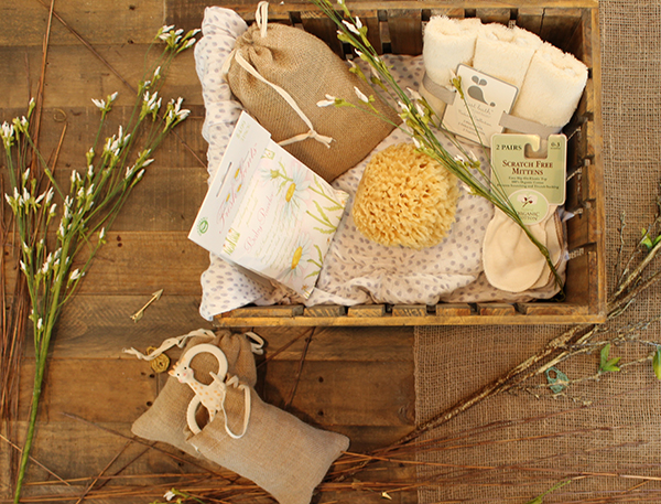 purim_gift_basket