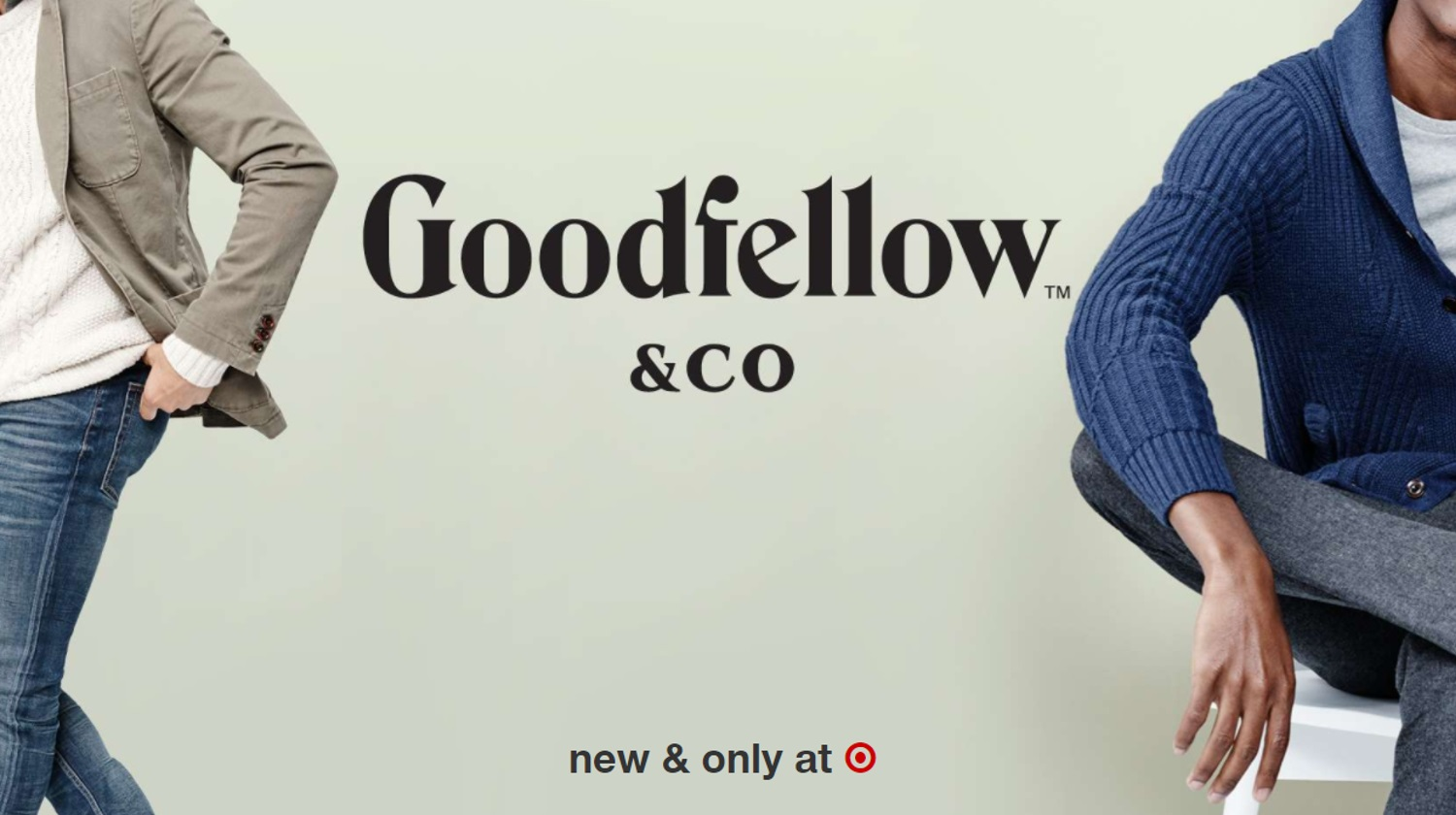 goodfellow-and-co-look-book-post.jpg