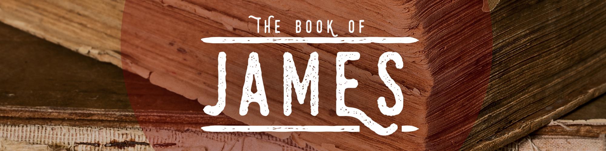 James Website-Banner.jpg