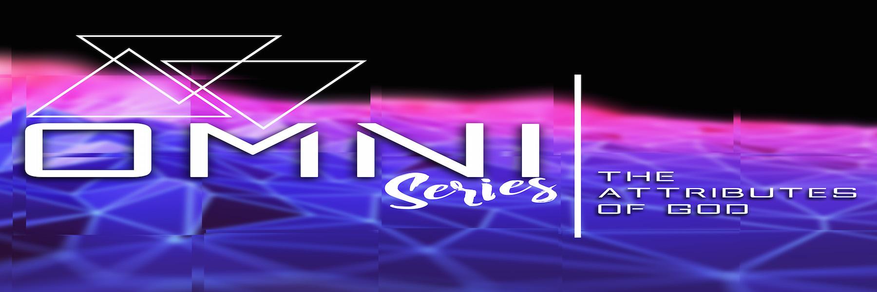 OMNI design.jpg