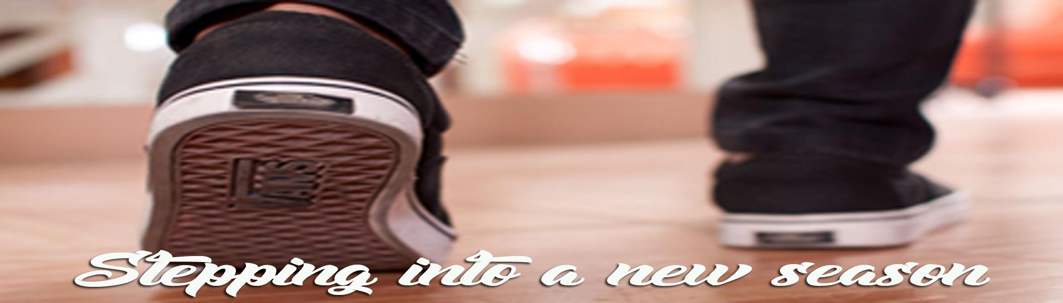 stepWEB.jpg