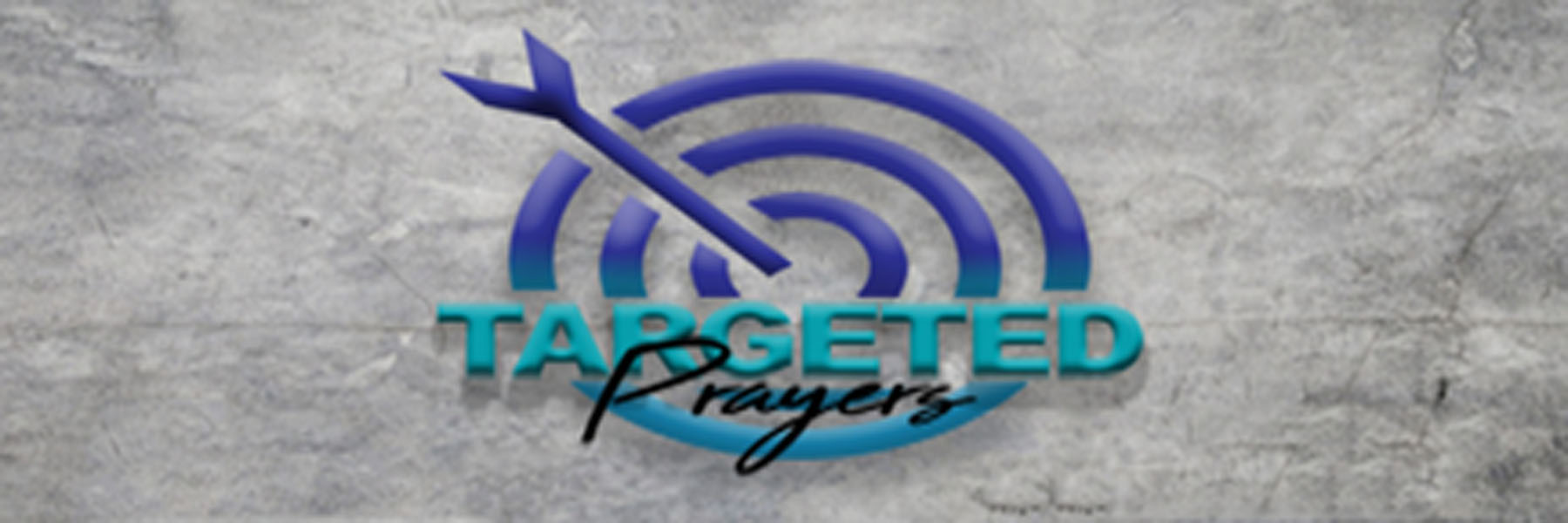 tageted-prayers.jpg