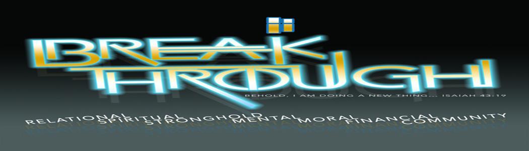 WEBbreakthrough banner.jpg