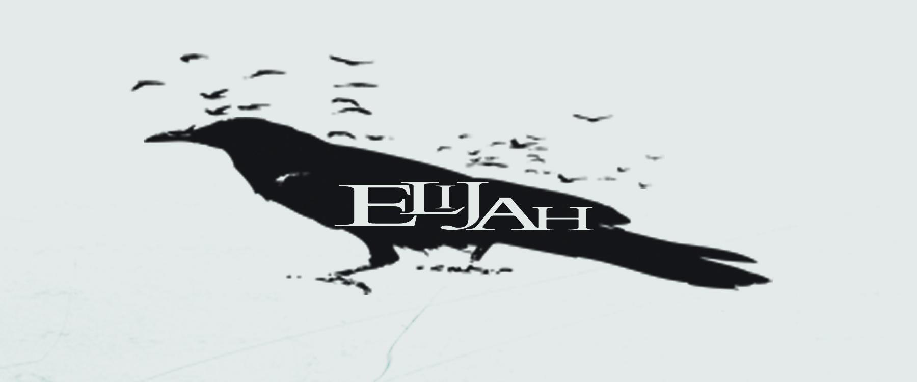 WEBElijah_-_Banner_1.jpg