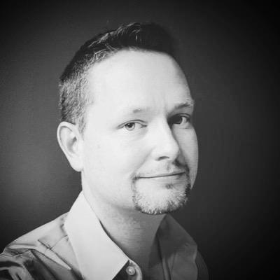 Ryan Whittier, Composer